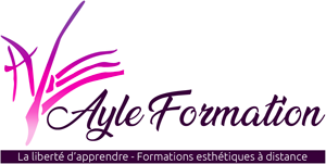 Ayle formation